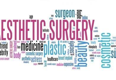 Termini medicali utilizzati nella chirurgia della calvizie